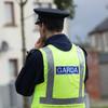 Policing Bill grants Garda ombudsman 'almost draconian' powers, superintendents' group warns
