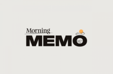 Morning Memo: Who benefits most from the tax changes in Budget 2022?