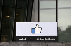 Facebook should be fined up to €36 million over 'serious' GDPR breaches, says Data Commissioner
