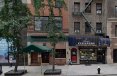 Your Evening Longread: The life of Jimmy Neary and his famous New York pub