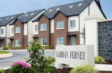Brand new three and four-beds of all styles in family-friendly Carrigaline