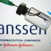 Moderna or Pfizer booster works better for people vaccinated with J&J - US study