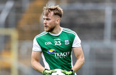 Fremantle sign Fermanagh footballer while Leinster prospect closes in on AFL move