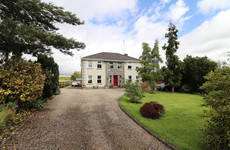 Price comparison: What will €425,000 buy me around Tipperary?