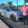 CUPRA Born: The new arrival with lots to love