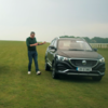 Mazda MX30 and MG ZS: The entry-level EVs with great price points