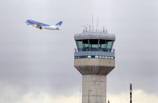 Mediator appointed to oversee IAA dispute talks with Air Traffic controllers