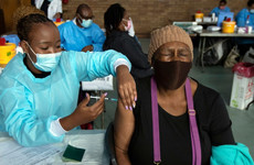 Africa detecting just one in seven Covid-19 cases, WHO study finds
