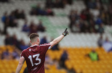 'Need for change', 'dated provincial system' and more games - Westmeath backing Proposal B