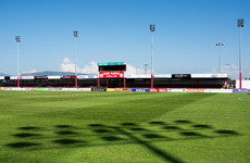 New dates confirmed for a number of Premier Division fixtures