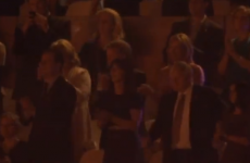 VIDEO: Is this the most embarrassing dance by two political leaders, ever?