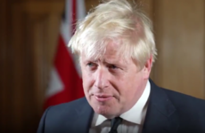 UK police to 'review security for MPs' as Boris Johnson pays tribute to David Amess
