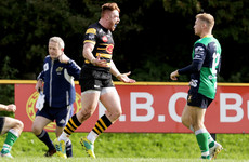 Garryowen and Young Munster look to build upon superb starts while Con must arrest early slide