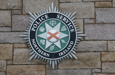 Man due in court charged with murder following death of woman after Derry car fire