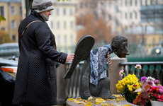 Russia's daily Covid deaths exceed 1,000 for first time