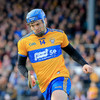 O'Donnell goal helps knock out reigning Clare champions, Na Fianna win Dublin hurling thriller