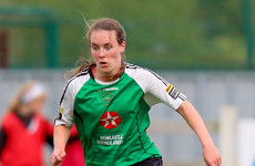 Peamount United two wins away from third title on the spin