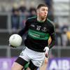 Douglas taste sweet revenge in Cork by dethroning Nemo Rangers