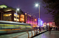 Teen due in court over Dublin city centre assault and robbery