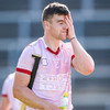 Tony Kelly could miss Clare's 2022 league following ankle surgery