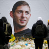 Man who organised Emiliano Sala air crash flight to stand trial today