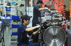 China's economic growth stalls after power shortages