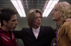 Your Evening Longread: An oral history of the making of Zoolander