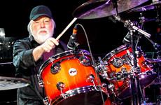 Elvis drummer Ronnie Tutt dies aged 83
