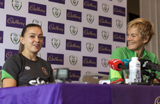 'Katie has a very difficult position, and that is something that we will discuss this week'