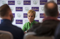 'Our tigers will be ready,' says Pauw as Ireland's World Cup dream begins
