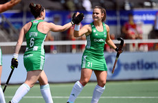 Ireland legend Colvin retires after 13 years and 206 caps