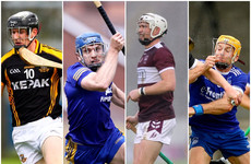 Here are the draws for the Tipperary and Clare senior hurling semi-finals