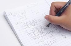 Maths Week: Monday puzzle