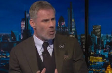 Carragher: Solskjaer will never win a Premier League or Champions League as Man United manager