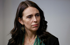 New Zealand Covid cases hit record despite vaccination push