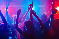 Nightclubs to reopen from Friday - but specific rules yet to be confirmed