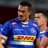 Springboks call up 'talented' Stormers captain to replace Snyman for northern hemisphere Tests