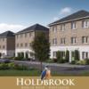Holdbrook, Dublin Road, Portlaoise, Portlaoise, Co. Laois