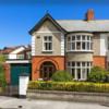 70 St Alban's Park, Sandymount, Dublin 4