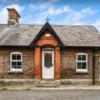 13 Pembroke Cottages, Dundrum, Dundrum, Dublin 14