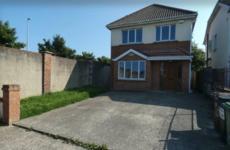 26 Westbrook Close, Balbriggan, Co. Dublin
