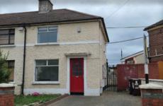20 Knocknarea Road, Drimnagh, Drimnagh, Dublin 12