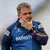 Davy Fitz set to be named Galway boss with Clare backboned management team