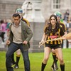 Bollywood film shot in Dublin expected to be watched by 100 million people