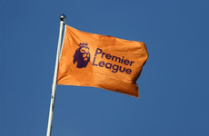 Over two-thirds of Premier League players double vaccinated against coronavirus