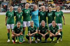 World Cup qualification would be 'transformative' for Irish women's football