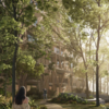 Council recommends refusal for €135m Blackrock 'build to rent' apartment scheme