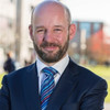 Professor Philip Nolan appointed Director General of Government's science funding agency