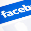 Facebook to pay €12 million after accusations it favoured immigrants for jobs in the US
