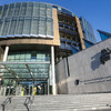 Gambling addict who defrauded a woman and a charity of €30,000 is jailed